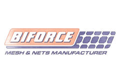 BIFORCE